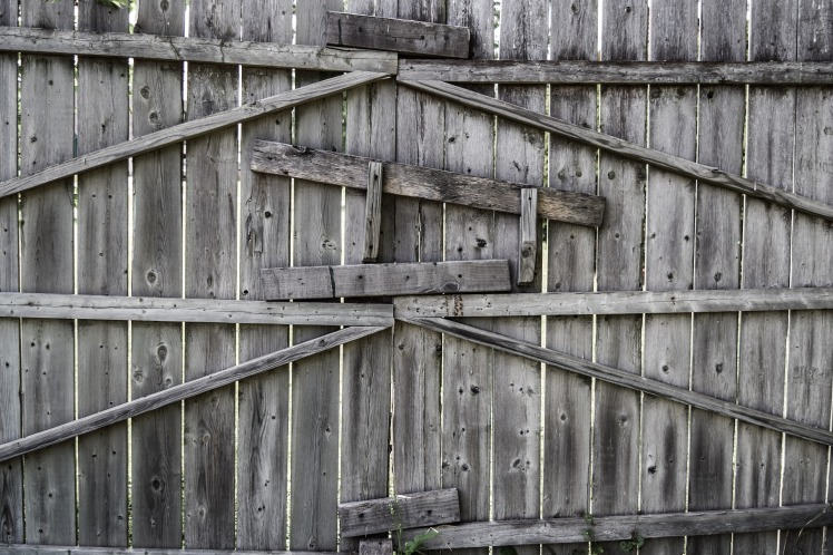 gate-981604_1920