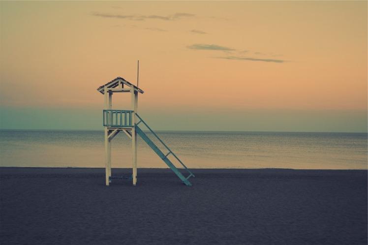 beach-677785_1280