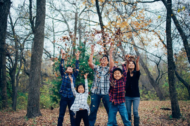 Hee Family 2015-54